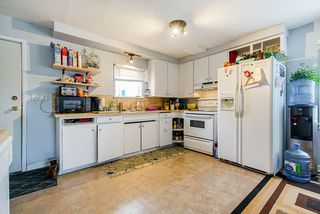 Photo 6: 1939 264 Street in Langley: Otter District House for sale : MLS®# R2507300