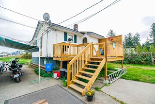 Photo 14: 1939 264 Street in Langley: Otter District House for sale : MLS®# R2507300