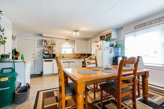Photo 4: 1939 264 Street in Langley: Otter District House for sale : MLS®# R2507300