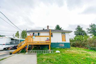 Photo 16: 1939 264 Street in Langley: Otter District House for sale : MLS®# R2507300