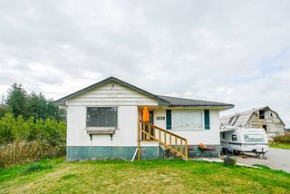 Photo 1: 1939 264 Street in Langley: Otter District House for sale : MLS®# R2507300