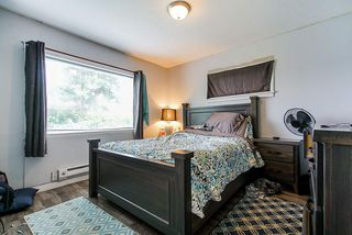Photo 9: 1939 264 Street in Langley: Otter District House for sale : MLS®# R2507300