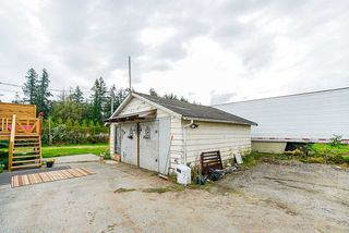 Photo 17: 1939 264 Street in Langley: Otter District House for sale : MLS®# R2507300