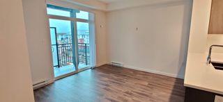 """Photo 5: 301 621 REGAN Avenue in Coquitlam: Coquitlam West Condo for sale in """"SIMON2"""" : MLS®# R2509764"""