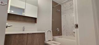"""Photo 4: 301 621 REGAN Avenue in Coquitlam: Coquitlam West Condo for sale in """"SIMON2"""" : MLS®# R2509764"""