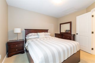 """Photo 16: 1804 RAVENWOOD Trail: Lindell Beach House for sale in """"THE COTTAGES AT CULTUS LAKE"""" (Cultus Lake)  : MLS®# R2513691"""