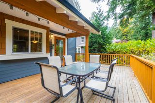 """Photo 20: 1804 RAVENWOOD Trail: Lindell Beach House for sale in """"THE COTTAGES AT CULTUS LAKE"""" (Cultus Lake)  : MLS®# R2513691"""