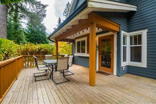 """Photo 19: 1804 RAVENWOOD Trail: Lindell Beach House for sale in """"THE COTTAGES AT CULTUS LAKE"""" (Cultus Lake)  : MLS®# R2513691"""