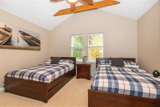 """Photo 17: 1804 RAVENWOOD Trail: Lindell Beach House for sale in """"THE COTTAGES AT CULTUS LAKE"""" (Cultus Lake)  : MLS®# R2513691"""