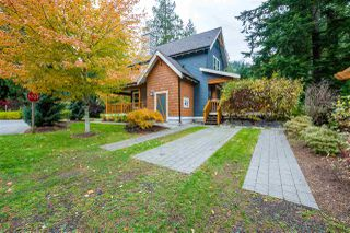 """Photo 25: 1804 RAVENWOOD Trail: Lindell Beach House for sale in """"THE COTTAGES AT CULTUS LAKE"""" (Cultus Lake)  : MLS®# R2513691"""