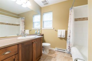 """Photo 18: 1804 RAVENWOOD Trail: Lindell Beach House for sale in """"THE COTTAGES AT CULTUS LAKE"""" (Cultus Lake)  : MLS®# R2513691"""