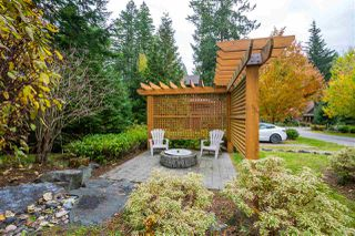 """Photo 24: 1804 RAVENWOOD Trail: Lindell Beach House for sale in """"THE COTTAGES AT CULTUS LAKE"""" (Cultus Lake)  : MLS®# R2513691"""