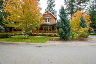 """Photo 27: 1804 RAVENWOOD Trail: Lindell Beach House for sale in """"THE COTTAGES AT CULTUS LAKE"""" (Cultus Lake)  : MLS®# R2513691"""