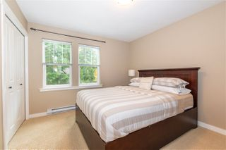 """Photo 15: 1804 RAVENWOOD Trail: Lindell Beach House for sale in """"THE COTTAGES AT CULTUS LAKE"""" (Cultus Lake)  : MLS®# R2513691"""