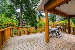 """Photo 21: 1804 RAVENWOOD Trail: Lindell Beach House for sale in """"THE COTTAGES AT CULTUS LAKE"""" (Cultus Lake)  : MLS®# R2513691"""