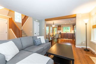 """Photo 4: 1804 RAVENWOOD Trail: Lindell Beach House for sale in """"THE COTTAGES AT CULTUS LAKE"""" (Cultus Lake)  : MLS®# R2513691"""
