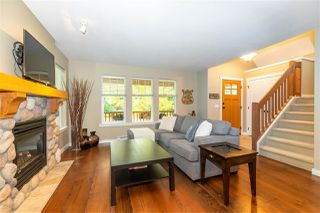 """Photo 2: 1804 RAVENWOOD Trail: Lindell Beach House for sale in """"THE COTTAGES AT CULTUS LAKE"""" (Cultus Lake)  : MLS®# R2513691"""