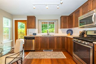 """Photo 6: 1804 RAVENWOOD Trail: Lindell Beach House for sale in """"THE COTTAGES AT CULTUS LAKE"""" (Cultus Lake)  : MLS®# R2513691"""