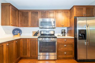 """Photo 8: 1804 RAVENWOOD Trail: Lindell Beach House for sale in """"THE COTTAGES AT CULTUS LAKE"""" (Cultus Lake)  : MLS®# R2513691"""