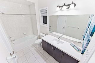 Photo 19: 15195 Danby Road in Halton Hills: Georgetown House (2-Storey) for sale : MLS®# W5062396