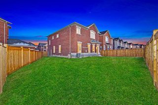 Photo 23: 15195 Danby Road in Halton Hills: Georgetown House (2-Storey) for sale : MLS®# W5062396