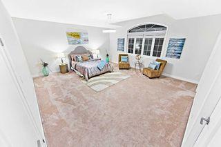 Photo 15: 15195 Danby Road in Halton Hills: Georgetown House (2-Storey) for sale : MLS®# W5062396