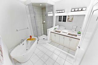 Photo 17: 15195 Danby Road in Halton Hills: Georgetown House (2-Storey) for sale : MLS®# W5062396