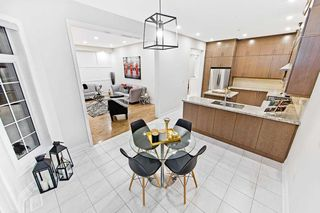 Photo 9: 15195 Danby Road in Halton Hills: Georgetown House (2-Storey) for sale : MLS®# W5062396