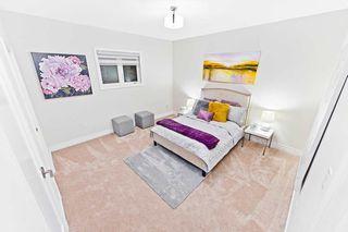 Photo 20: 15195 Danby Road in Halton Hills: Georgetown House (2-Storey) for sale : MLS®# W5062396