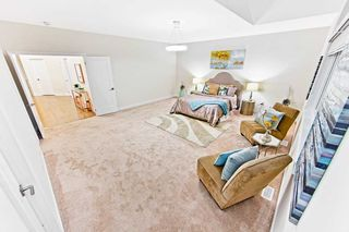 Photo 16: 15195 Danby Road in Halton Hills: Georgetown House (2-Storey) for sale : MLS®# W5062396