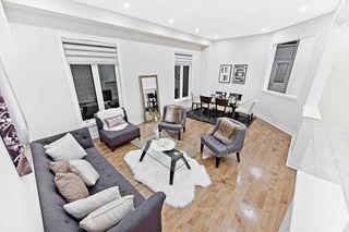 Photo 3: 15195 Danby Road in Halton Hills: Georgetown House (2-Storey) for sale : MLS®# W5062396