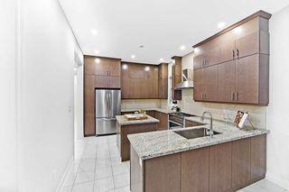 Photo 11: 15195 Danby Road in Halton Hills: Georgetown House (2-Storey) for sale : MLS®# W5062396