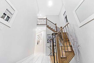 Photo 2: 15195 Danby Road in Halton Hills: Georgetown House (2-Storey) for sale : MLS®# W5062396
