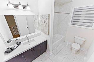 Photo 22: 15195 Danby Road in Halton Hills: Georgetown House (2-Storey) for sale : MLS®# W5062396