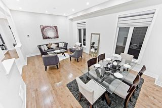 Photo 5: 15195 Danby Road in Halton Hills: Georgetown House (2-Storey) for sale : MLS®# W5062396