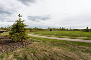 Photo 47: 178 52327 RGE RD 233: Rural Strathcona County House for sale : MLS®# E4224480