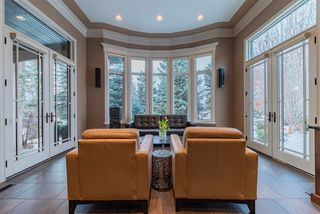 Photo 19: 15 RIVERRIDGE Road: Rural Sturgeon County House for sale : MLS®# E4224731