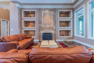 Photo 7: 15 RIVERRIDGE Road: Rural Sturgeon County House for sale : MLS®# E4224731