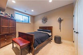 Photo 39: 15 RIVERRIDGE Road: Rural Sturgeon County House for sale : MLS®# E4224731