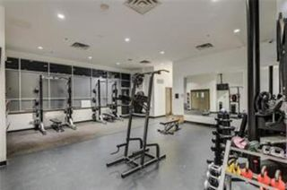 Photo 27: 1002 1410 1 Street SE in Calgary: Beltline Apartment for sale : MLS®# A1059514