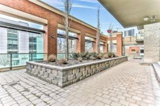 Photo 24: 1002 1410 1 Street SE in Calgary: Beltline Apartment for sale : MLS®# A1059514