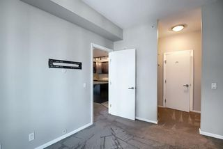 Photo 11: 1002 1410 1 Street SE in Calgary: Beltline Apartment for sale : MLS®# A1059514