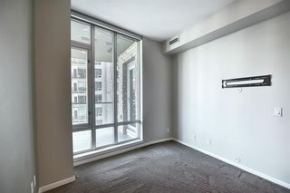 Photo 10: 1002 1410 1 Street SE in Calgary: Beltline Apartment for sale : MLS®# A1059514