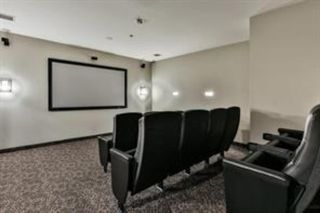 Photo 29: 1002 1410 1 Street SE in Calgary: Beltline Apartment for sale : MLS®# A1059514