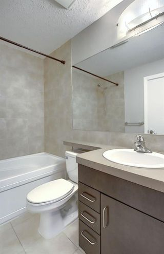 Photo 14: 1002 1410 1 Street SE in Calgary: Beltline Apartment for sale : MLS®# A1059514