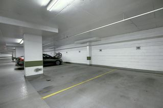 Photo 20: 1002 1410 1 Street SE in Calgary: Beltline Apartment for sale : MLS®# A1059514