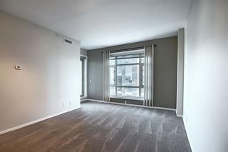 Photo 7: 1002 1410 1 Street SE in Calgary: Beltline Apartment for sale : MLS®# A1059514