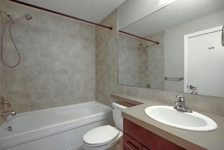 Photo 13: 1002 1410 1 Street SE in Calgary: Beltline Apartment for sale : MLS®# A1059514