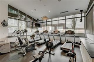 Photo 28: 1002 1410 1 Street SE in Calgary: Beltline Apartment for sale : MLS®# A1059514