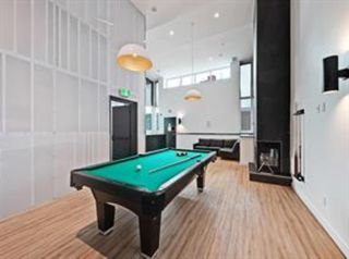 Photo 25: 1002 1410 1 Street SE in Calgary: Beltline Apartment for sale : MLS®# A1059514